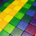Alcea systemy kolorymetryczne
