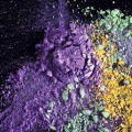 BASF Colors & Effects