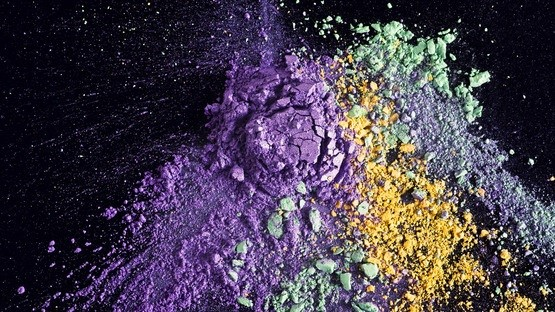 BASF Colors & Effects