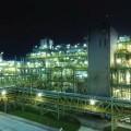 fabryka HDI Covestro