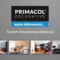 Primacol Decorative YouTube