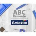 ABC Remontu Śnieżka