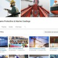 Sherwin-Williams YouTube