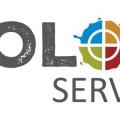 Color Service Tikkurila