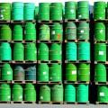 niskie ceny ropy rynek farb