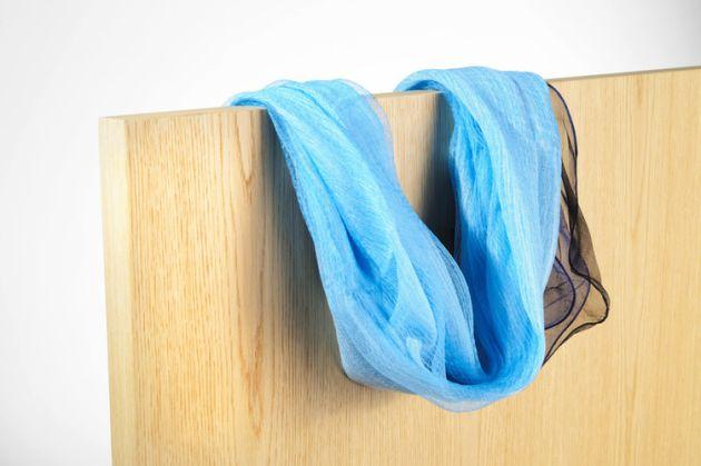 Adler Bluefin Softmatt