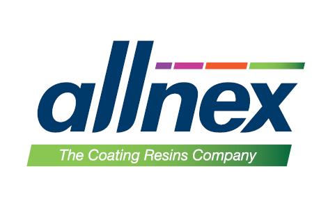 Allnex Nuplex nowe logo