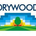 Teknos Drywood Coatings