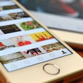 kolory Instagram