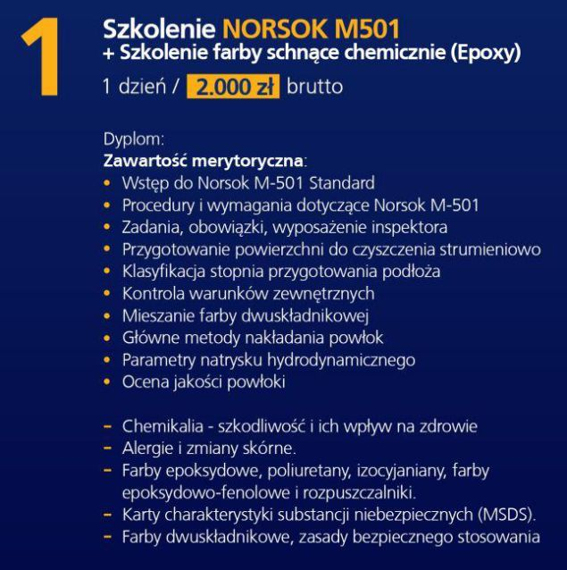 norsok-m501-szkolenie-polska-jotun-1v2