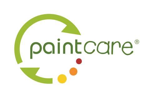 PaintCare