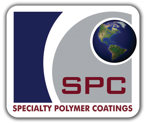 RPM International Specialty Polymer Coatings