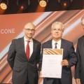 Wacker Silicone Award 2016