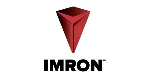 Imron Axalta Coating Systems