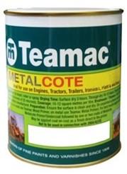 teamac metalcote farba nawierzchniowa do metalu