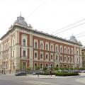Tikkurila ASP Kraków