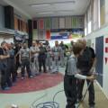 Akademia Techniczna PPG Deco