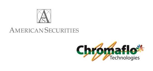 American Securities Chromaflo Technologies