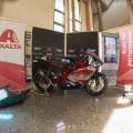 MotoStudent Axalta