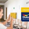 Dulux Centrum Onkologii