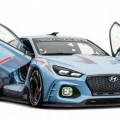 Hyundai RN30 BASF