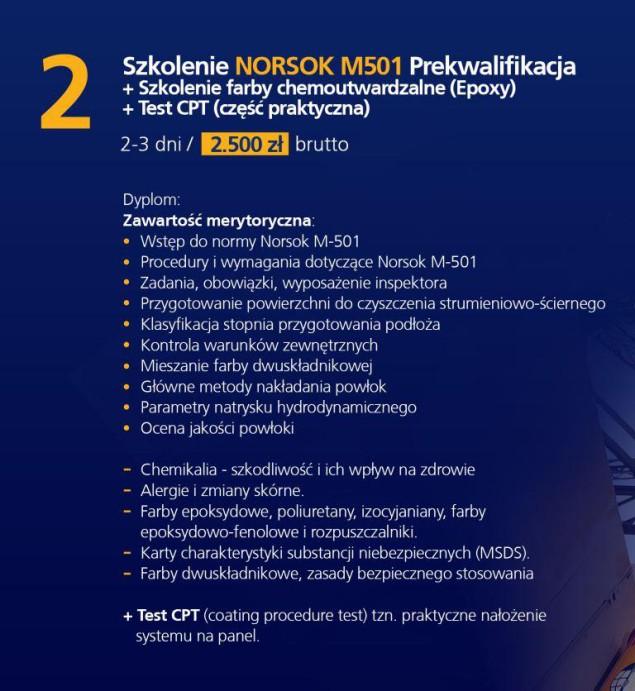 norsok-m501-szkolenie-polska-jotun-2-farby-epoksydowe