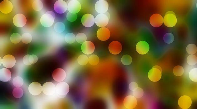 chromoterapia kolory zdrowie