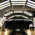 BASF BMW ekoefektywny proces lakierowania