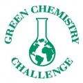 nagroda Green Chemistry Challenge 2017
