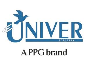 PPG Univer