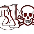 BASF Polska Seminarium Bezpieczna Chemia