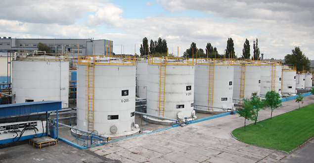 dispersions-and-resins-factory-poland-2