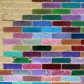 farby i pigmenty