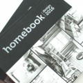 Homebook Design 2016 Homebook.pl