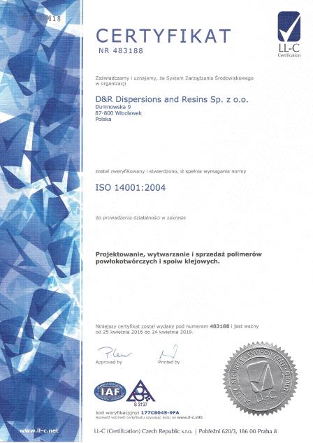 iso-14001-coatings-dispersions