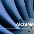 AkzoNobel BASF Industrial Coatings