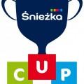 Śnieżka Winter Cup