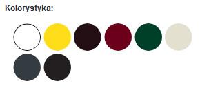 farba-na-rdze-kolorystyka