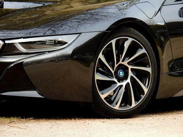 lakiery samochodowe raport IRL