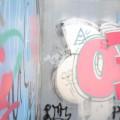 powłoki antygraffiti
