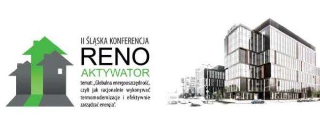 II Śląska Konferencja Renoaktywator