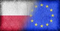 konsultacje REACH IPH Kraków