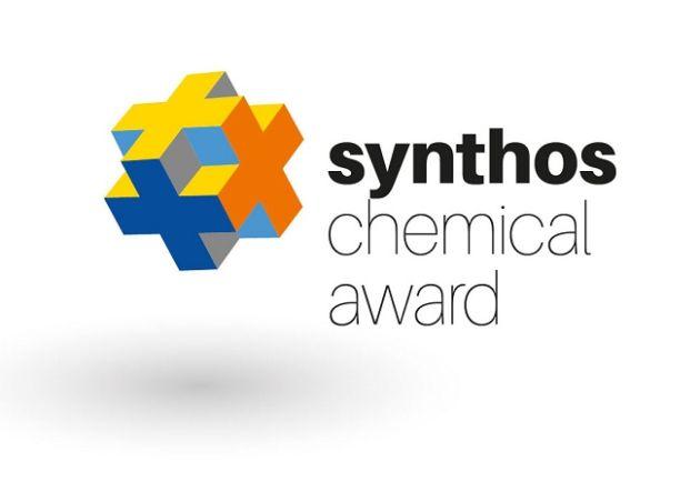 Synthos Chemical Award wyniki I edycja