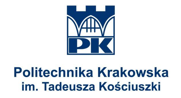 studia o farbach Politechnika Krakowska