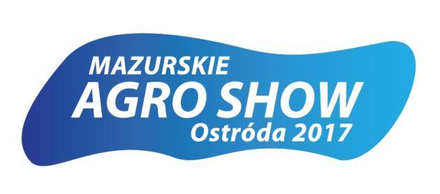 Bato Mazurskie Agro Show Ostróda 2017