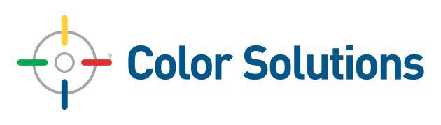 analiza koloru nowe narzędzia PPG