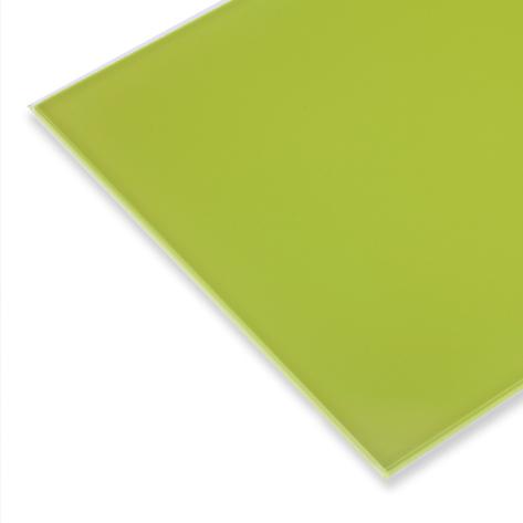 Grupa ICA Greenery