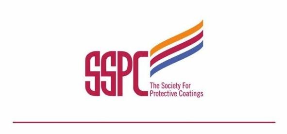 Structure Awards Society for Protective Coatings