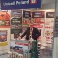 Unicell Poland Heimtextil Bricomarche