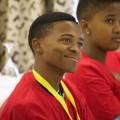 AkzoNobel SOS Wioski Dziecięce